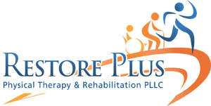 Physical therapy in long island city NY