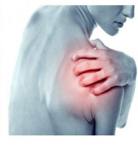 Ease-The-Frozen-Shoulder-Joint-Pain